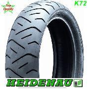 Pneu Kenda 140//60-13 k701 M s 63p tl roller pneus