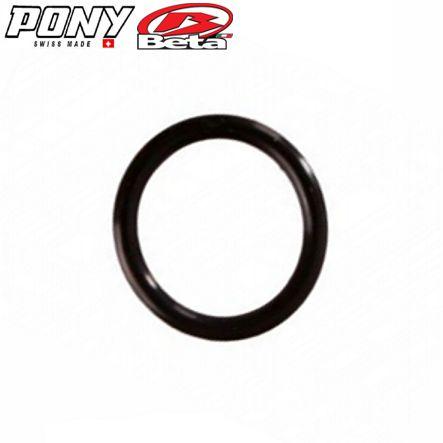 O-Ring zu Kupplungshebel Pony Beta Mofa Shop kaufen