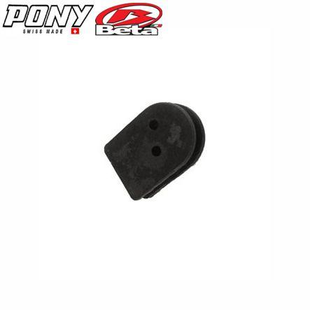 Gummitülle Kabelführung Pony Beta Mofa Shop kaufen