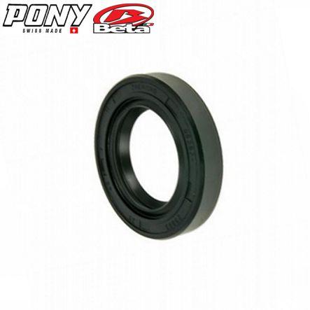 Simmerring Pony Beta Ø 15x24x5 Einlippig Mofa Shop kaufen