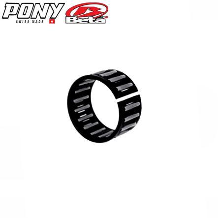 Nadellager Ø 22 / 26 x 13 mm 2-Teilig Pony Beta Mofa Shop kaufen
