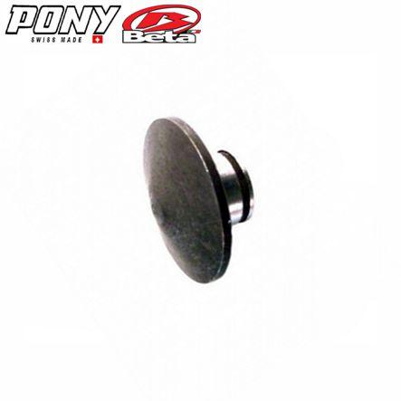 Druckbolzen zu Druckplatte Pony Beta Mofa Shop kaufen