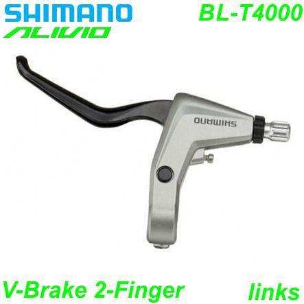 Shimano Bremshebel BL-T4010 Links