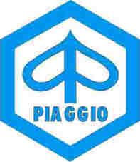 Ersatzteile Piaggio Ciao SI Jeker & CO