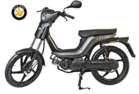 mofa t ffli moped ersatzteile teile parts shop kaufen schweiz. Black Bedroom Furniture Sets. Home Design Ideas