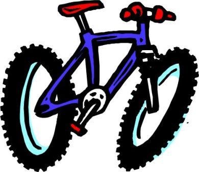 Katalog 4ever-bike.PDF