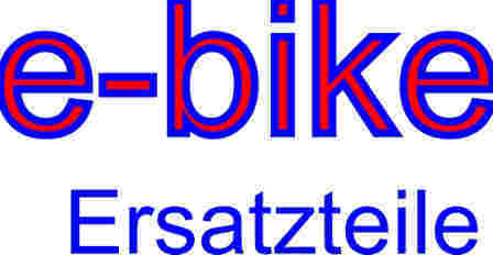 Ersatzteile E-Bike Elektrovelo Elektrobike Elekromountainbike Bosch Panasonic Bafang Suntour