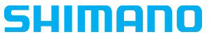 Ersatzteile Fahrrad Velo Mountainbike MTB Shimano Jeker & CO