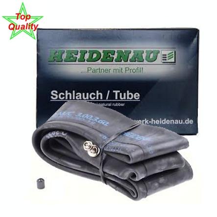 Schlauch Heidenau Schwalbe Continental 17 x 2 - 2 1/4 Mofa Shop kaufen